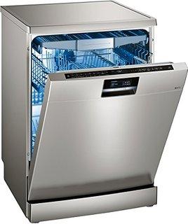 ماشین ظرفشویی 14 نفره بوش مدل SMS88TI03E