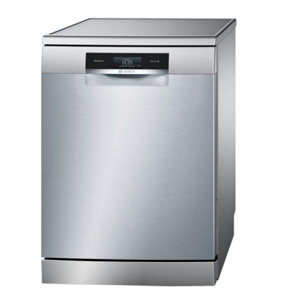 ماشین ظرفشویی 13 نفره بوش مدل SMS88TI36E