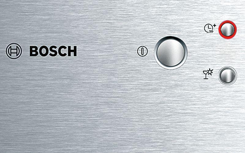 ظرفشوی بوش 14 نفره مدل BOSCH SMS88TI01E