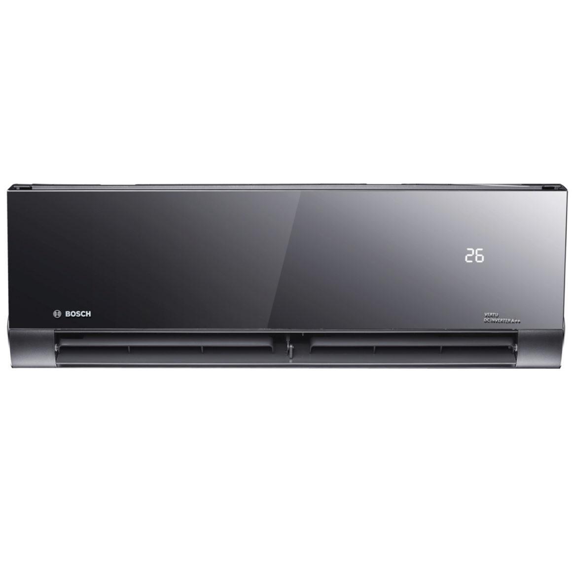 کولرگازی بوش 36000 مدل B1ZMI36922