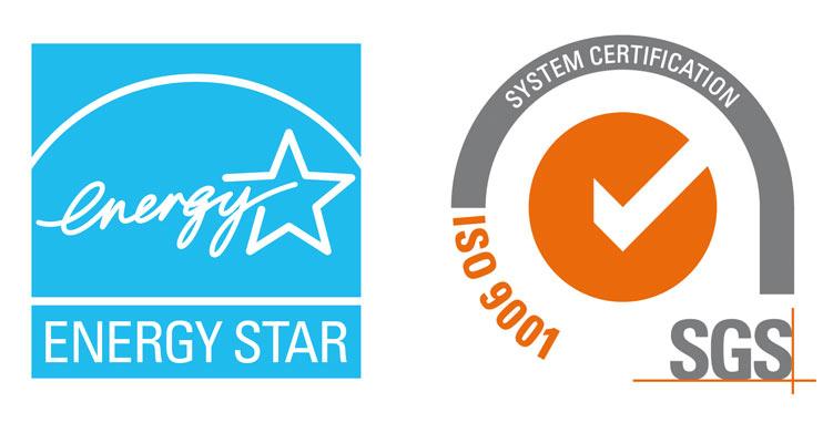لوگوهای جهانی کولر گازی اینورتر 12000 بوش
