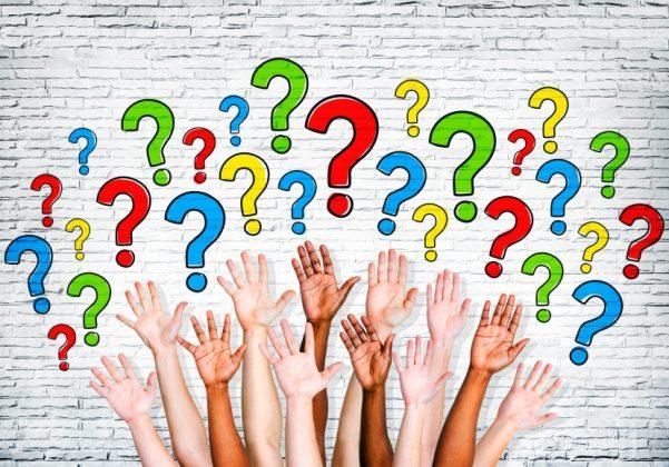 سوالات متداول قبل از خرید کولر گازی بوش