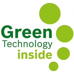 گرین تکنولوژی