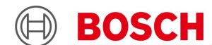 داکت اسپلیت بوش اینورتر 42۰۰۰ تکفاز مدل ۲۰۱۹